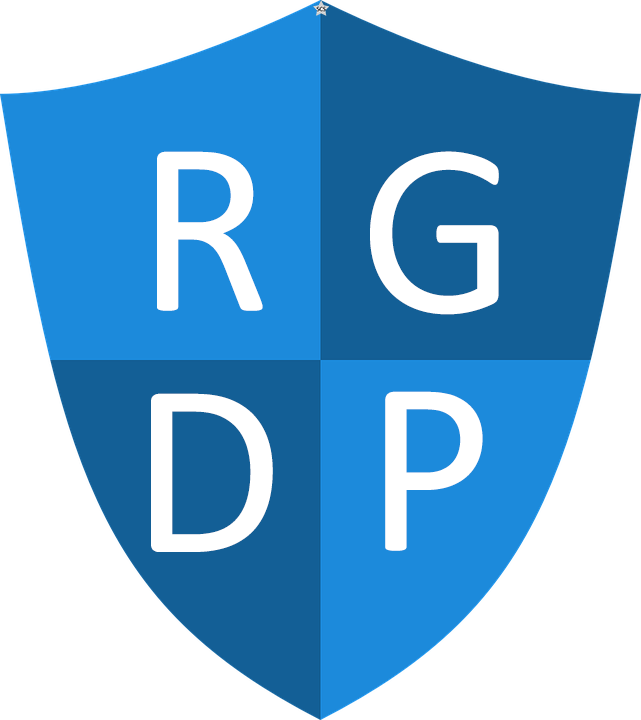 RGDP icon TICKEN